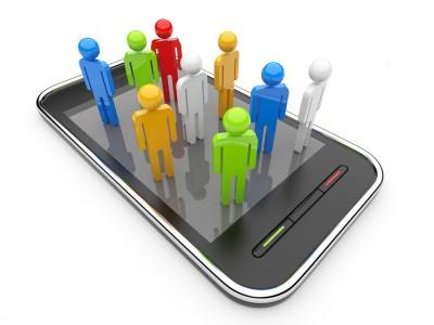 hrm case studies on recruitment